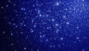 звезды.jpg