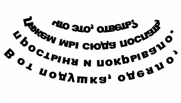 1xsPqI_bGZc (1).jpg