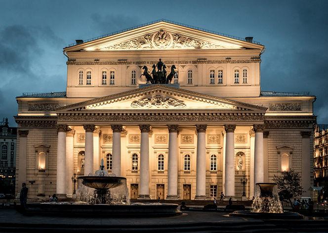 Большой-Театр.jpg