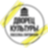 logo_DK_cherny.png