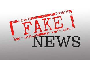O impacto das fake news na sociedade é tema do Uninter Informa