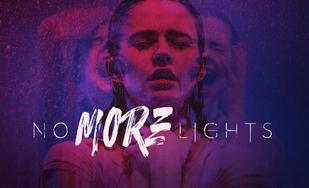 No More Lights é a banda da semana no programa Nosso Rock