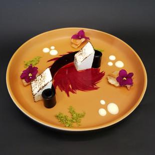 Um espetáculo de sabor no Gastronomix neste final de semana