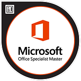 microsoft.specialist.png