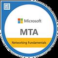 MTA-Networking_Fundamentals.png