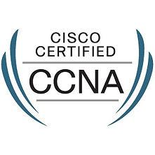 CCNA-Certification-Logo.jpg