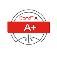 comptia.png