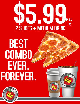 Copy of Copy of outside pizza potrtait.j