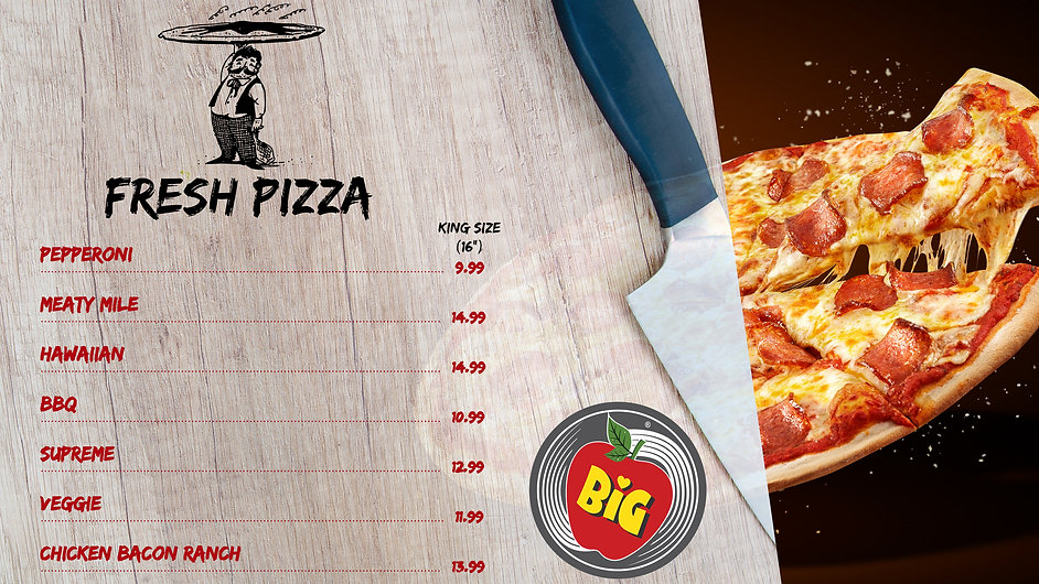Pizza Menu 1 (1).jpg