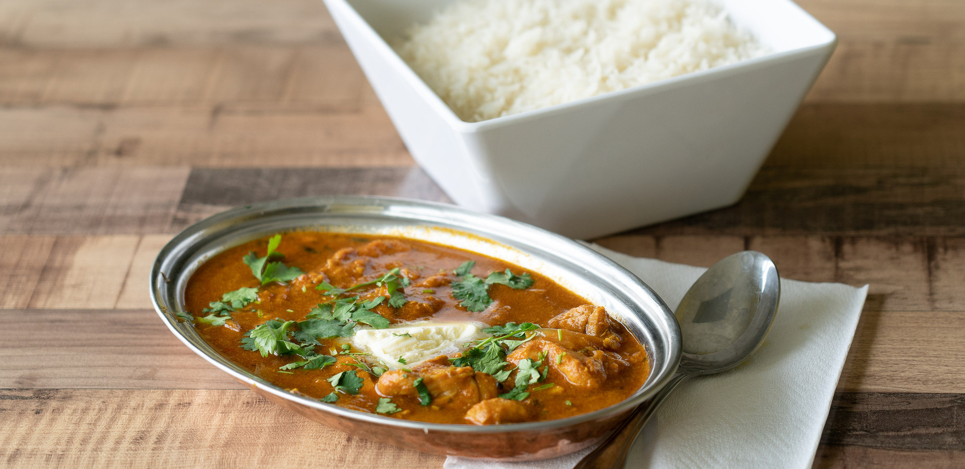 Rasoi_ChickenCurry-Edit.jpg