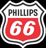 1200px-Phillips_66_logo.svg.png