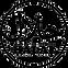 pngfind.com-logo-halal-png-5180608.png