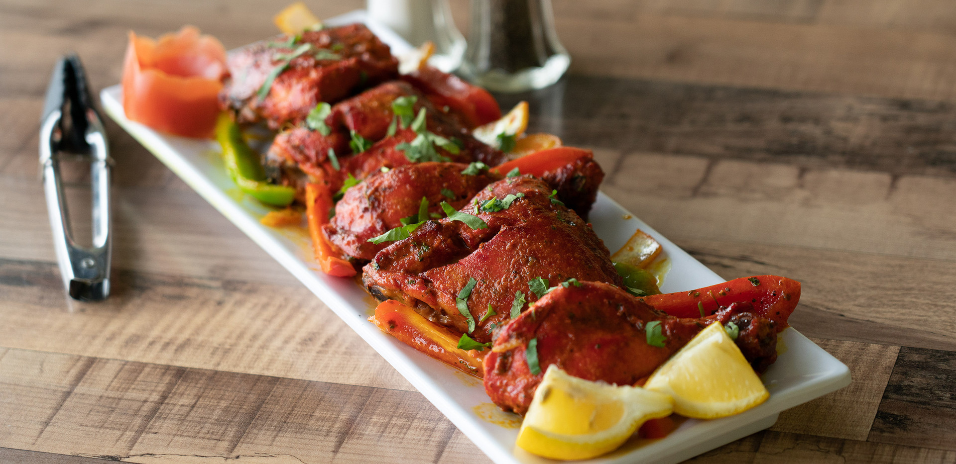 Rasoi_TandooriChicken-Edit.jpg