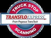 Transflo-1024x768.png