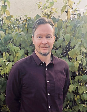 Jan Fredrik Øveraasen.jpg