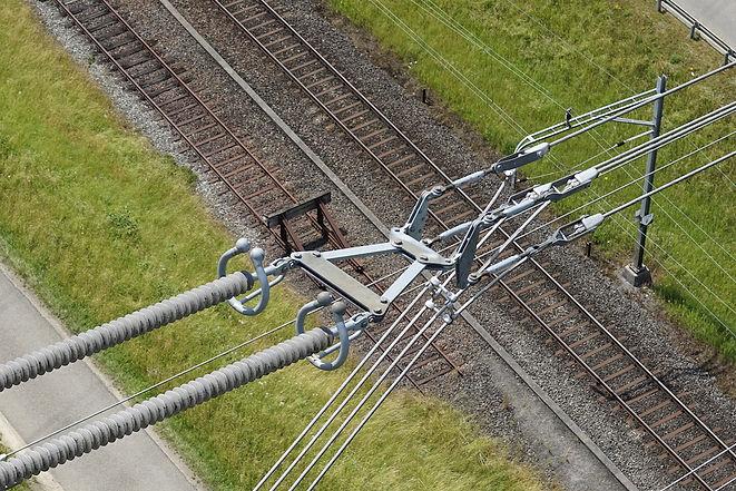 Swissgrid (4 von 6).jpg