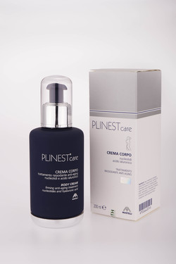 Plinerest_body