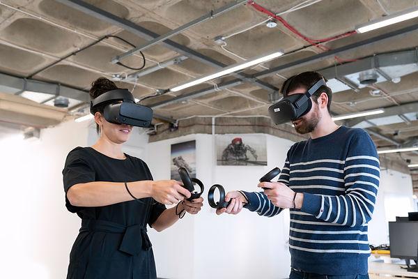two-people-wearing-a-virtual-reality-hea