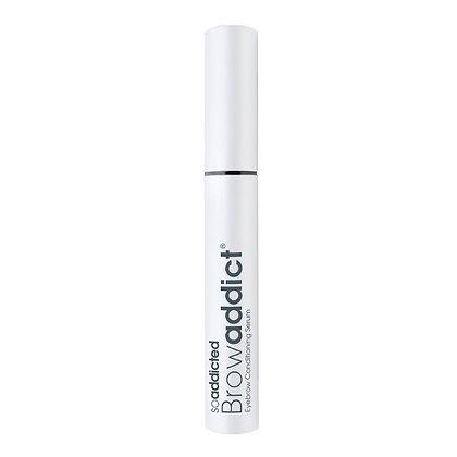 Browaddict-Eyebrow-Conditioning-Serum