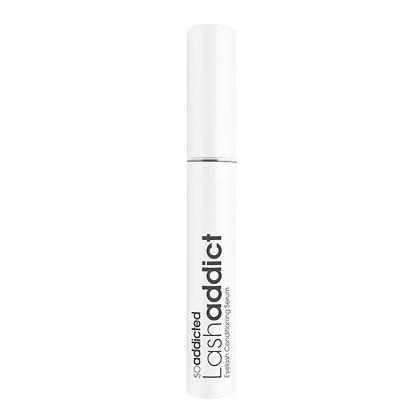 Lashaddict-Eyelash-Conditioning-Serum