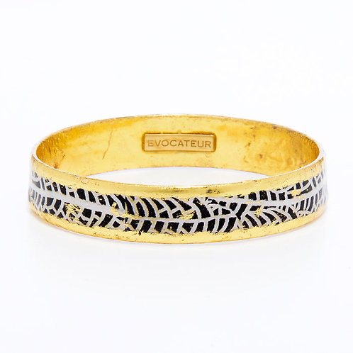 EVOCATEUR Chantal Bangle