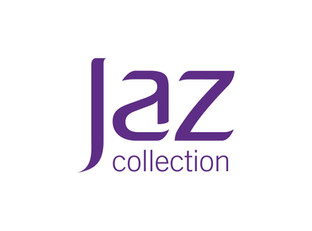 Jaz Collection - Nile Cruise - Travco Group