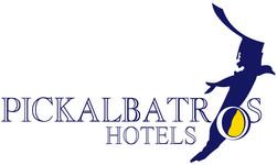AlBatros Citadel - Sahl Hasheesh - Pick AlBatros Group