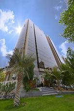 Grand Millennium - Dubai