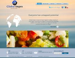 Global Impex