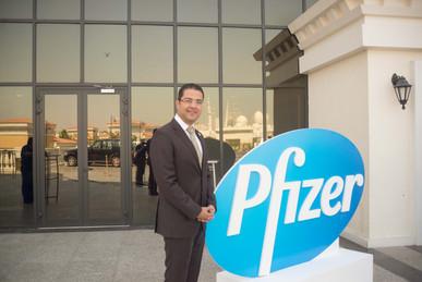 Pfizer-71.jpg