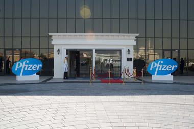 Pfizer-60.jpg