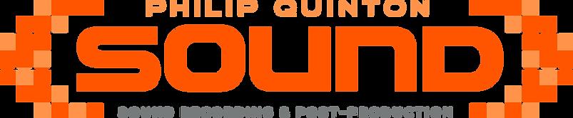 PQS Arcize Logo.png