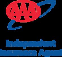 logo-aaa.png