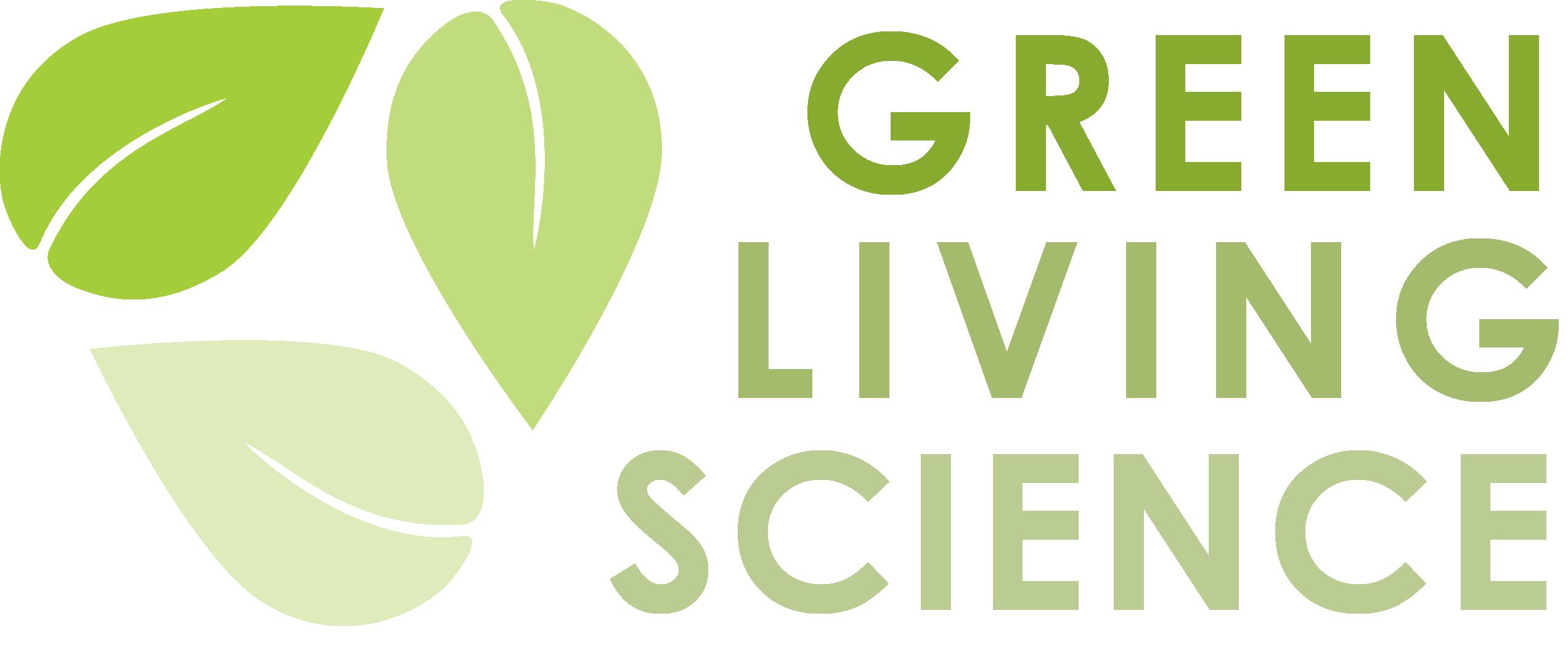 Green Living Science-logo-flat.png