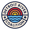 Detroit-River-Coalition-Logo-R2.jpg
