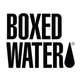 BOXED-WATER-LOGO-300x300.png