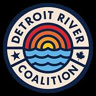 Detroit-River-Coalition-Logo-R2.png