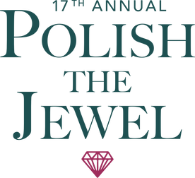 PTJ 2021_Logo.png