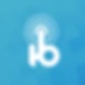 handbid-1559230598-logo.png