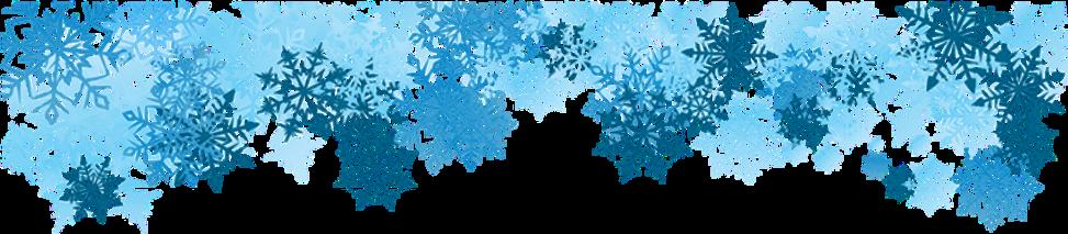 snowflake banner.png