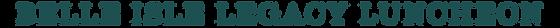 PTJ Logo_BELLE ISLE LEGACY LUNCHEON_Vector_CMYK.png