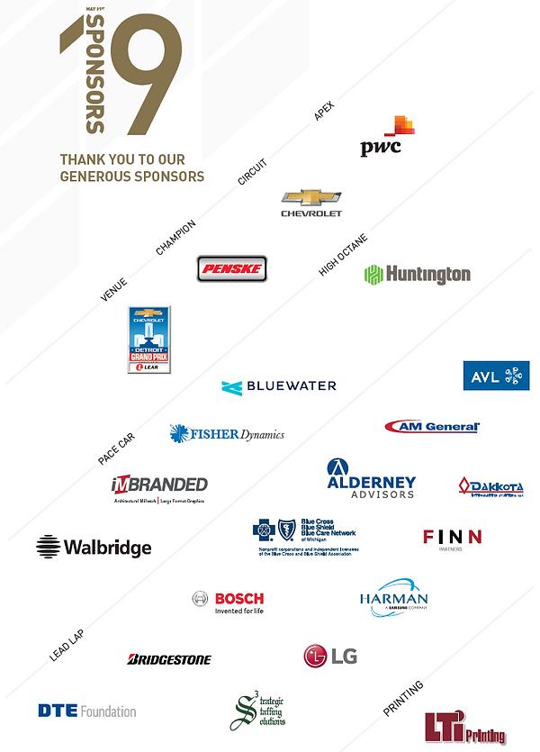 Sponsors For Website.png
