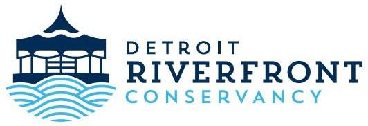 Detroit Riverfront Conservancy.jpg