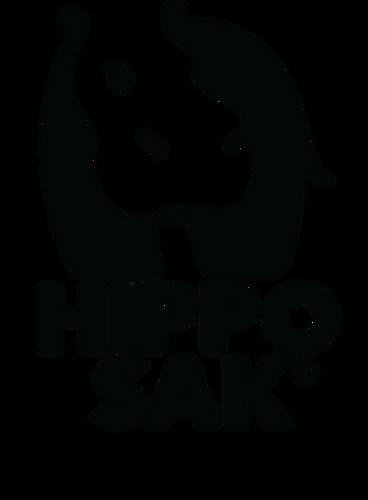 HippoSak_TKB_Black.png
