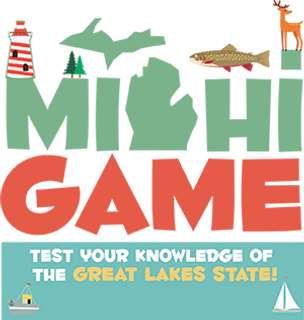michigame.png