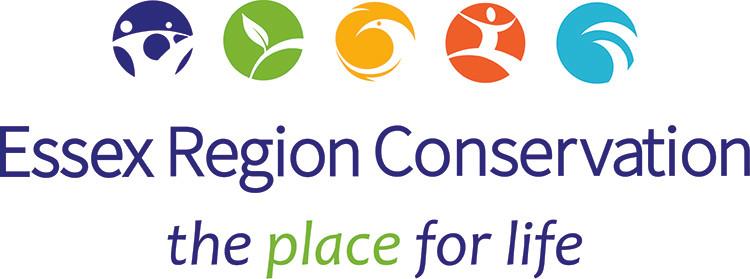 Essex Region Conservation Authority.jpg