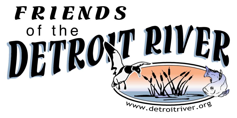 Friends of the Detroit River.jpg