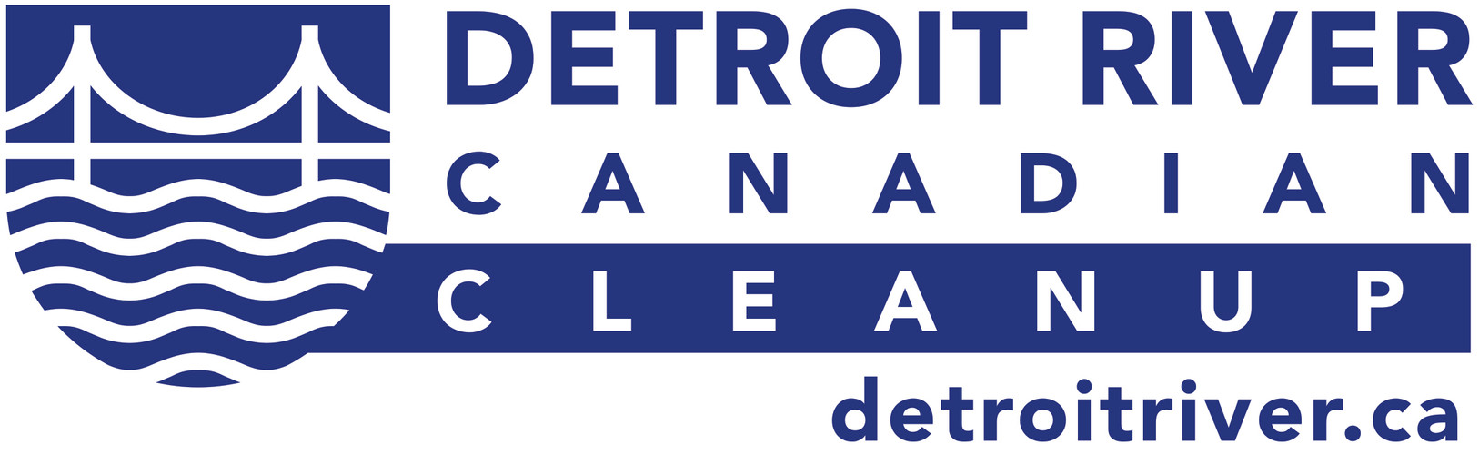 Detroit River Canadian Cleanup.jpg