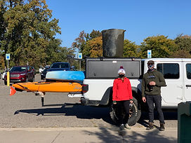 2020 KBIB Kayakers - Genevieve Nowak.jpg