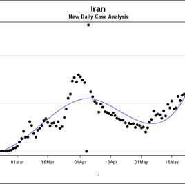 Iran_case1.png